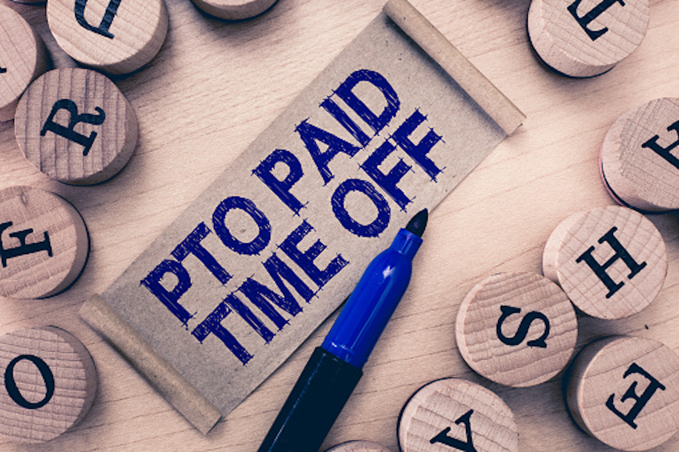 PTO-Paid-time-off