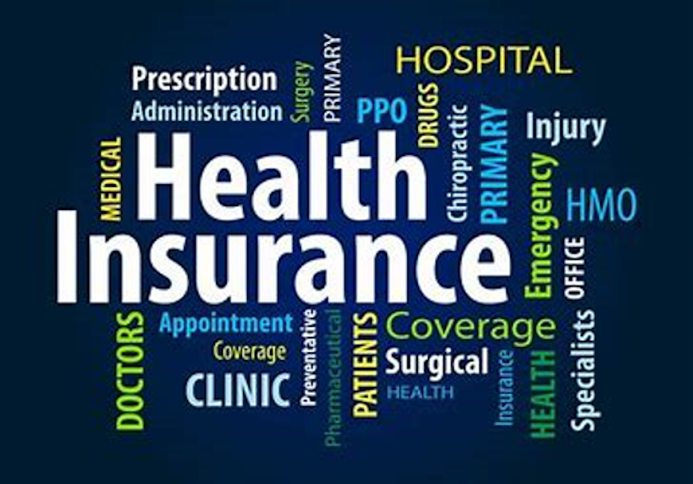 employee-benefits-glossary-of-terms-health-insurance